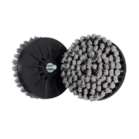 Uber Ultra Interior Brush