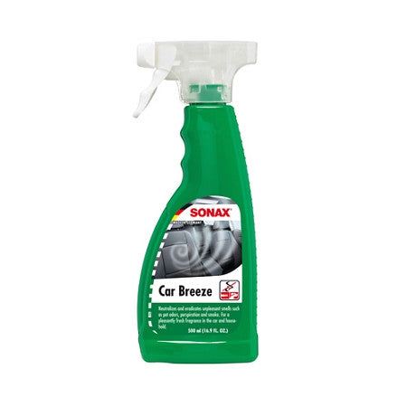 Sonax Car Breeze - Detailer's Domain