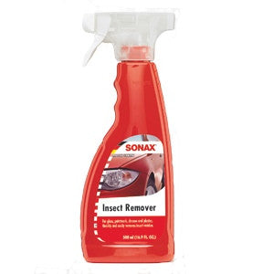 Sonax Insect Remover 500 ml - Detailers Domain