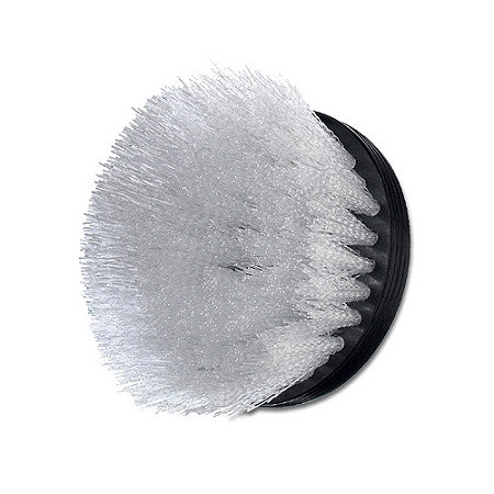 Uber Ultra Carpet Brush - Detailer's Domain