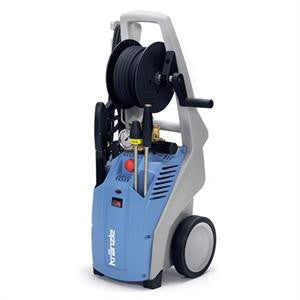 Kranzle K 2017T Space Shuttle Cold Water Electric Pressure Washer - Detailers Domain