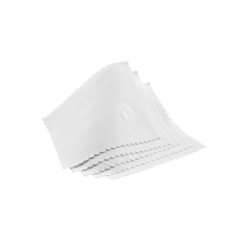 Nanolex Microfiber Applicator Cloths - 10pk - Detailers Domain