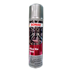 Sonax Wheel Rim Shield - Detailer's Domain