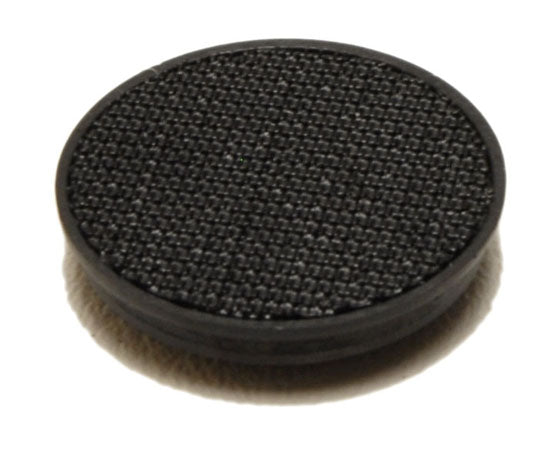 Rupes Sanding Backing Pad - 1.25 inch - Detailer's Domain