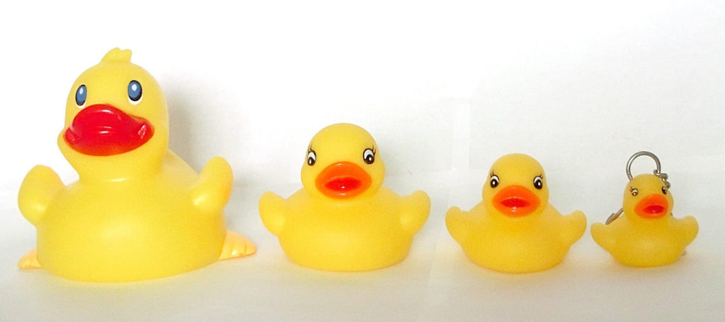 Baby-Shower-Rubber-Ducks