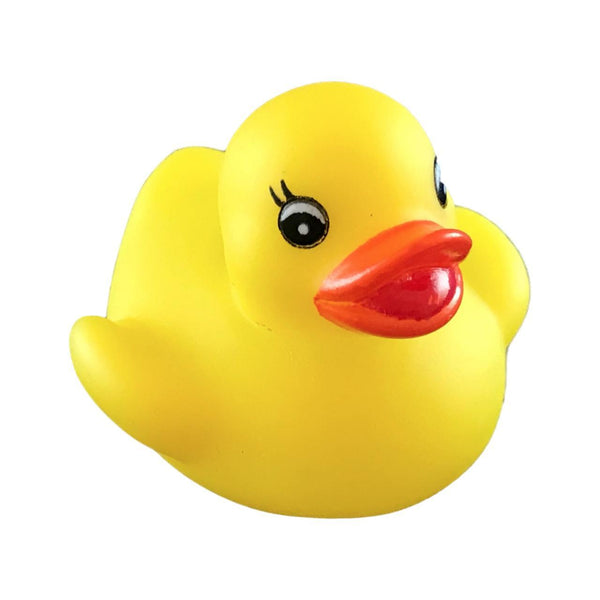 Mini Rubber Duck Buy Rubber Ducks For Sale In Bulk