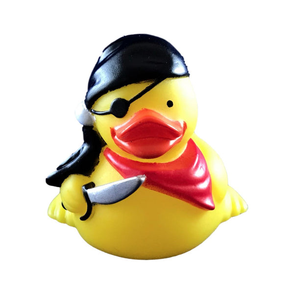 Pirate Rubber Duck Rubber Ducky Wholesale In Bulk For Cheap