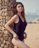 Free-Style One-Piece
