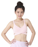 WB Bra - Color
