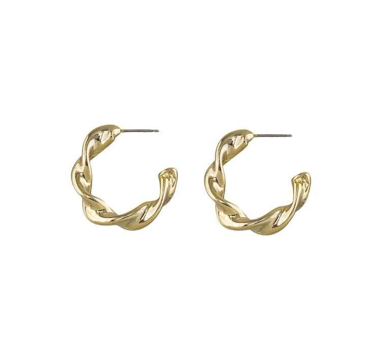 CHIARA HOOPS - MEDIUM