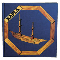 Kapla Art Books limited edition