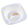 SunnyLife Kids Bowl - Unicorn