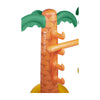 SunnyLife Inflatable Limbo - Tropical Island
