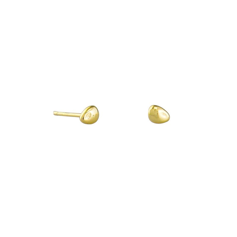 Marja Stud Earrings