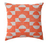 Print Society Shape Play Cushion - 40 x 40 cm Size