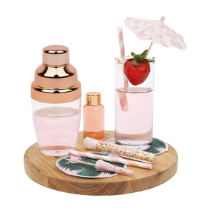 SunnyLife Travel Cocktail Set - Kasbah