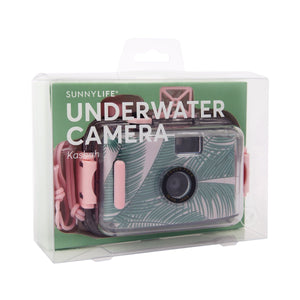 SunnyLife Underwater Camera - Kasbah