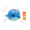 SunnyLife Giant Animal Bubbles - Whale