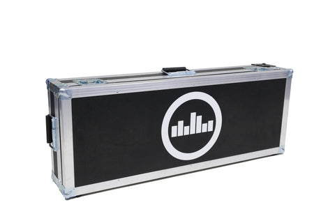 DUO 34 Flight Case