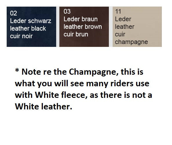 show original title Details about  //%/% mattes Girth Real Lambskin Asymmetrical/%/%