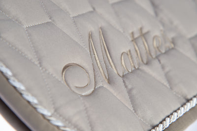 EA Mattes - WALNUT - Limited Edition SS20 Collection