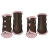 "E.A Mattes ""Design Online"" Professional Dressage boots - Customer's Product with price 449.00 ID gMOZ_7nwpRuVJKCrn77omDFd"
