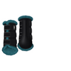 "E.A Mattes ""Design Online"" Professional Dressage boots - Customer's Product with price 249.00 ID LfJjawZemyh3_huFLgGWzkVG"