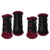 "E.A Mattes ""Design Online"" Professional Dressage boots - Customer's Product with price 449.00 ID mzptGsXGCSrfSyZkCyfVa7ec"