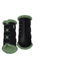 "E.A Mattes ""Design Online"" Professional Dressage boots - Customer's Product with price 249.00"