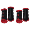 "E.A Mattes ""Design Online"" Professional Dressage boots - Customer's Product with price 449.00"