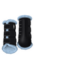 "E.A Mattes ""Design Online"" Professional Dressage boots - Customer's Product with price 249.00 ID APIQPazGSkxizYYK8gY0iHh9"