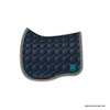 "E.A Mattes ""Design Online"" Eurofit Dressage Saddle Pad - Customer's Product with price 121.00 ID SbTf_D4r3Mmujj8xo91rKMbv"