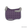 "E.A Mattes ""Design Online"" Eurofit Dressage Saddle Pad - Customer's Product with price 179.00 ID 3xZHn25yPx5iQtyPZxlRlDy7"