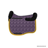 "E.A Mattes ""Design Online"" Eurofit Dressage Saddle Pad - Customer's Product with price 284.00 ID 9hXilan3MmybQwpfI0kD5_G8"