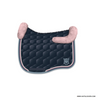 "E.A Mattes ""Design Online"" Eurofit Dressage Saddle Pad - Customer's Product with price 191.00 ID N1wdbPn6GgjGM3M0Nlk4DoQW"