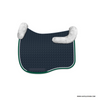 "E.A Mattes ""Design Online"" Eurofit Dressage Saddle Pad - Customer's Product with price 174.00"