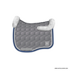 "E.A Mattes ""Design Online"" Eurofit Dressage Saddle Pad - Customer's Product with price 279.00 ID ZLqwyR5sH09I_Ru5u8q7gu5W"
