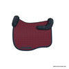 "E.A Mattes ""Design Online"" Eurofit Dressage Saddle Pad - Customer's Product with price 174.00 ID xzb1obHYSgyHod-_unEhQqqm"