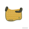 "E.A Mattes ""Design Online"" Eurofit Dressage Saddle Pad - Customer's Product with price 159.00"