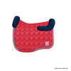 "E.A Mattes ""Design Online"" Eurofit Dressage Saddle Pad - Customer's Product with price 159.00 ID E2x8FM-KXOhp-_3gxJtvn-5y"