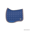 "E.A Mattes ""Design Online"" Eurofit Dressage Saddle Pad - Customer's Product with price 109.00 ID zbJknHfLIcPfYXWI_Kyija8j"
