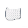 "E.A Mattes ""Design Online"" Eurofit Dressage Saddle Pad - Customer's Product with price 119.00"