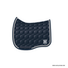 "E.A Mattes ""Design Online"" Eurofit Dressage Saddle Pad - Customer's Product with price 121.00 ID ElFqg0CmbVzNVAXLwVeSy4bB"