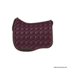 "E.A Mattes ""Design Online"" Eurofit Dressage Saddle Pad - Customer's Product with price 334.00 ID VMkLhs_2kIFlnL4M1n6qNH-s"
