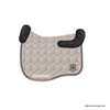 "E.A Mattes ""Design Online"" Eurofit Dressage Saddle Pad - Customer's Product with price 169.00 ID Y1xm4O9_psoXjRn-b1ArhWAs"