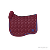 "E.A Mattes ""Design Online"" Eurofit Dressage Saddle Pad - Customer's Product with price 156.00 ID DMOACoGp4L-6eA54AGJeara8"