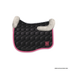 "E.A Mattes ""Design Online"" Eurofit Dressage Saddle Pad - Customer's Product with price 239.00 ID 7C63y8Wd5jOu04ZbGh5AzUjd"