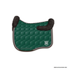 "E.A Mattes ""Design Online"" Eurofit Dressage Saddle Pad - Customer's Product with price 271.00 ID UZ9O27EydE12VN2UZHlTb2_m"