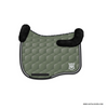 "E.A Mattes ""Design Online"" Eurofit Dressage Saddle Pad - Customer's Product with price 169.00 ID _8vacos6F_gQ7xx9-a9htPXc"