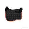 "E.A Mattes ""Design Online"" Eurofit Dressage Saddle Pad - Customer's Product with price 269.00 ID kpFYmUS3k7HI8J9TuV-wD-bx"